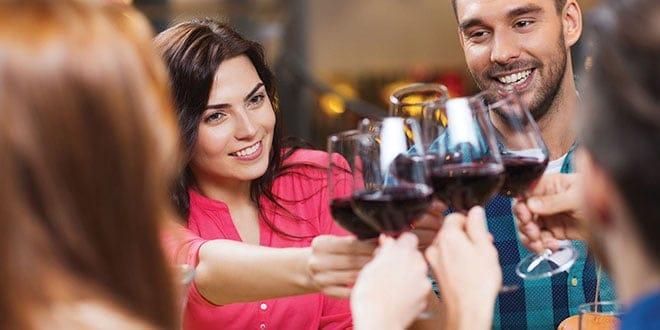 hispanos-vino - wine