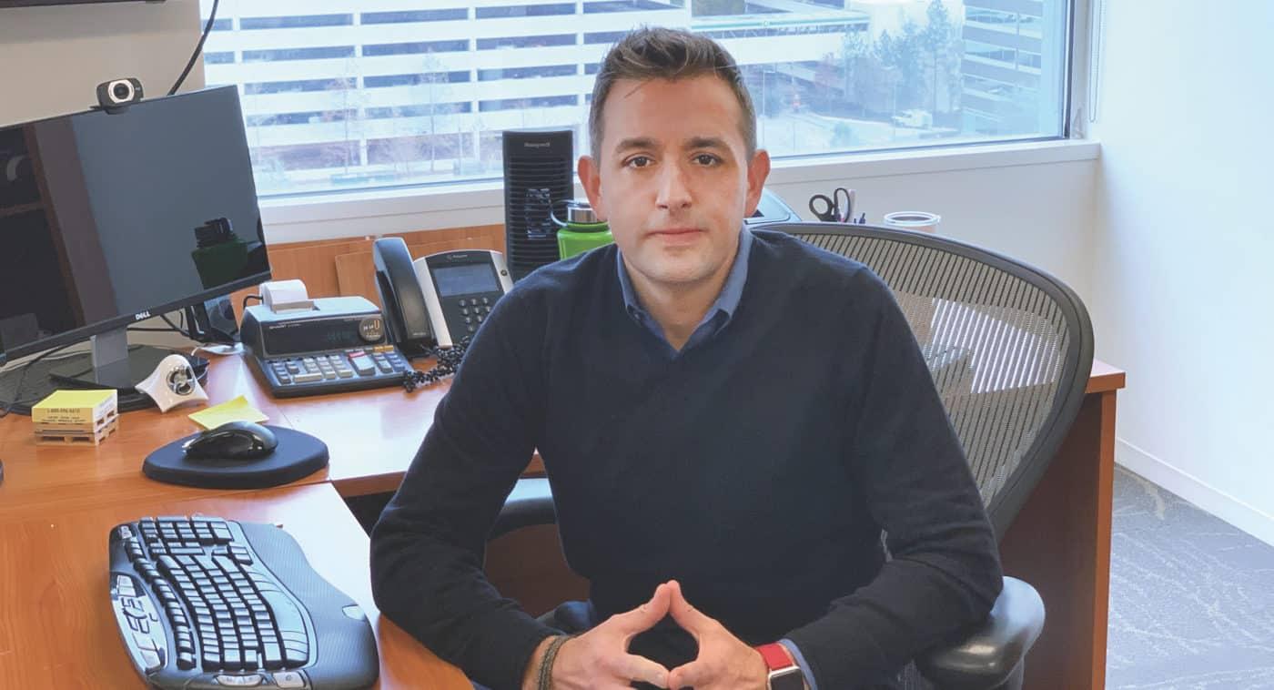 Juan Ramón Jay García