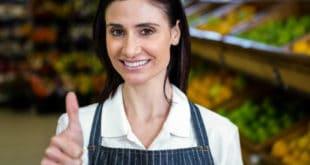 mujeres latinas empresarias