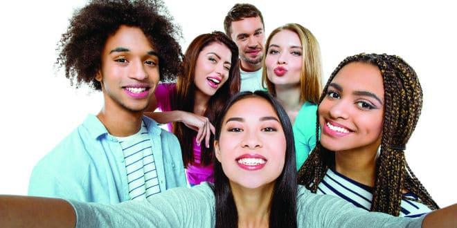 multicultural futuro - future