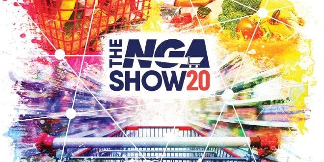 NGA Show20