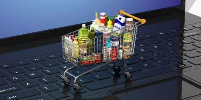 Marcas de alimentos en línea: 5 estrategias de éxito digital
