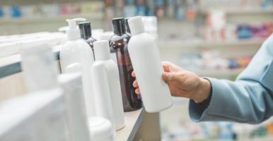 Las marcas propias son clave para el crecimiento de los supermercados