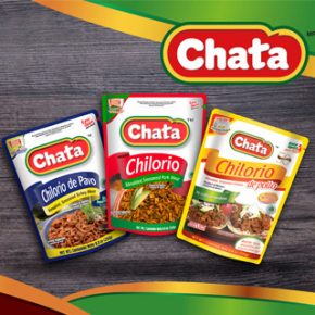 Productos chata320x320_new