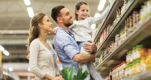 hispanic supermarket