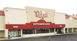 talpa-supermarkets
