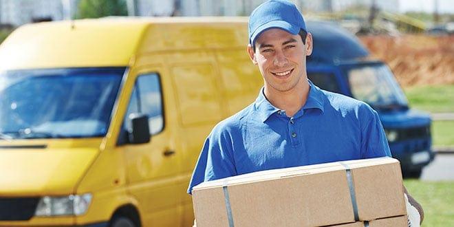entregas el mismo día - technology-delivery