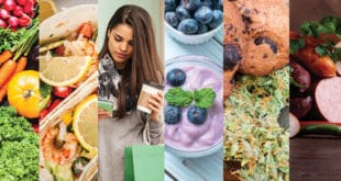 tendencias-alimentos-2019