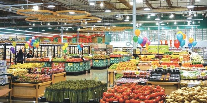 tiendas hispanas-abarrotes - hispanic grocery stores