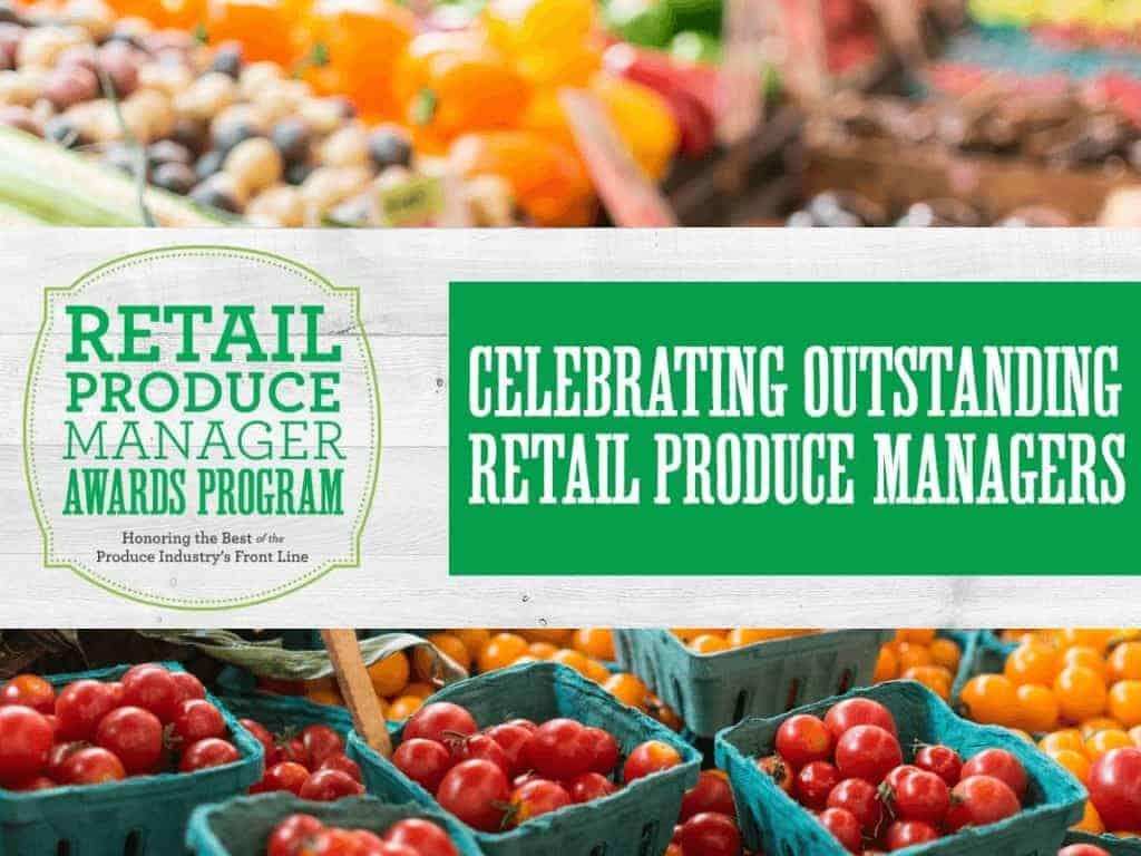 united fresh product association