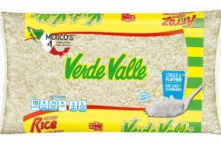 arroz- verde-valle-esc-60